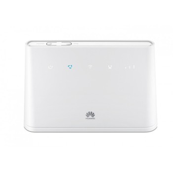 Unlocked Huawei B310s B310s-927 4G LTE Wireless Router.4G Cpe, Support RJ11 with RJ45