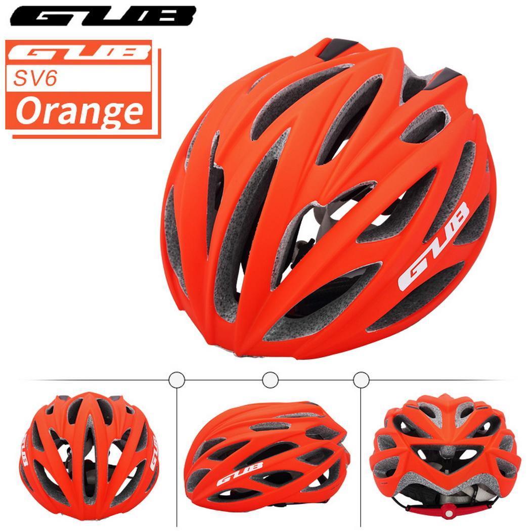 Protection de la tête extérieure Anti-chute Anti-collision VTT casque de cyclisme équipement unisexe 26 trous