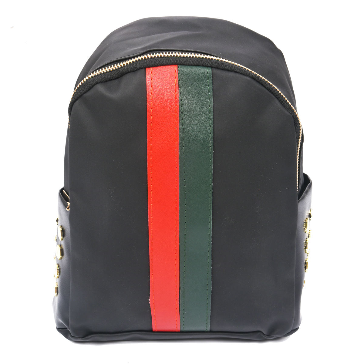 Womens bags Fashion Waterproof Backpack College Schoolbag Computer Bag Female Casual Travel Bag Laptop Black BackpackWomens bags Fashion Waterproof Backpack College Schoolbag Computer Bag Female Casual Travel Bag Laptop Black Backpack