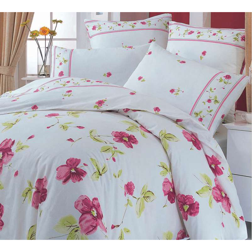 Bedding Set SAILID A-22 cover set linings duvet cover bed sheet pillowcases TmallTS 4pcs plaid duvet cover set