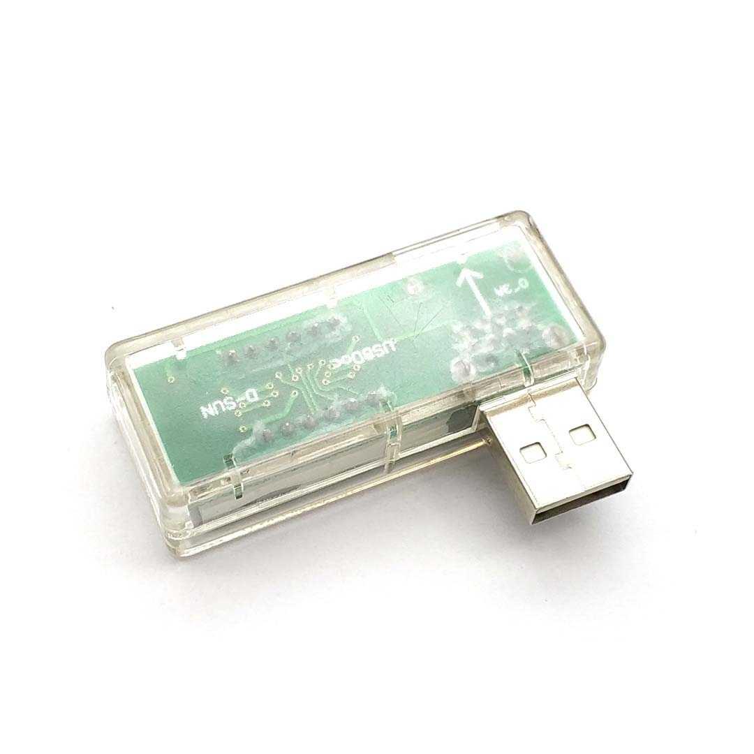 Цифровой USB мобильное зарядное устройство измеритель напряжения тока мини USB зарядное устройство Доктор Вольтметр Амперметр