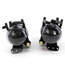 Automobile fog lamp front bumper light for 04-06 BMW 5 series E60 E61 520d 520i 523li 525Li 530Li
