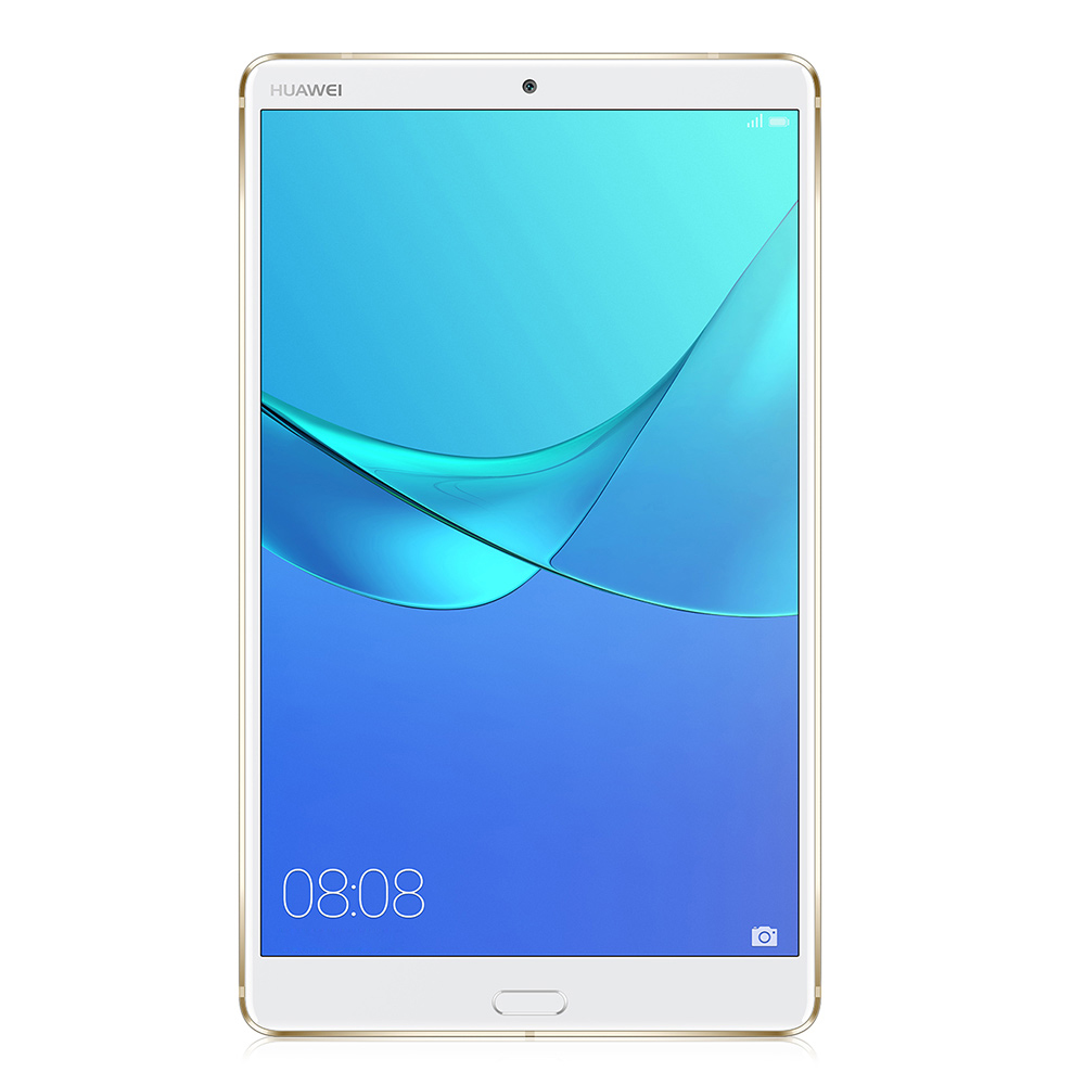 HUAWEI MediaPad M5 SHT-AL09B 8.4 pouce Android 8.0 Tablet