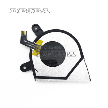 New Cpu Fan For Lenovo Yoga 720-13IKB EG50040S1-CD30-S9A Cpu Cooling Fan right image