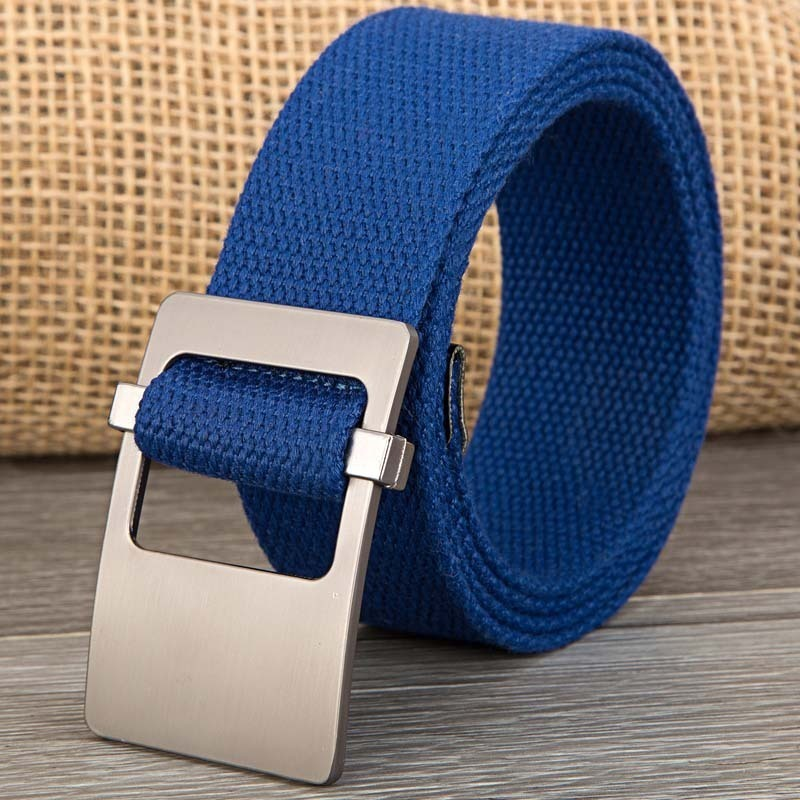 Men Casual Combat Outdoor Nylon Military   Belts   Adjust Hunt Emergency Rigger Survival Military Equipment Blackhawk Tactical   Belt