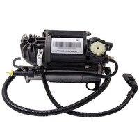 4Z7616007A Air Suspension Compressor Pump for Audi A6 C5 4B Quattro 00 05 Suspensions kit 4154031060 8D0 951 253 4H0 951 253 A