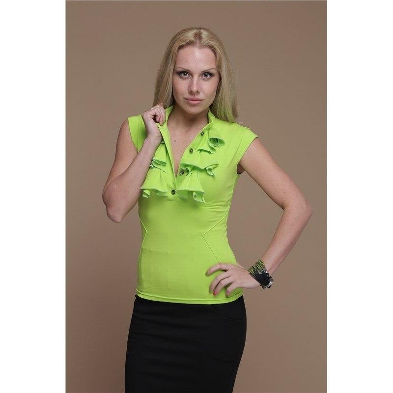 Blouses blouses