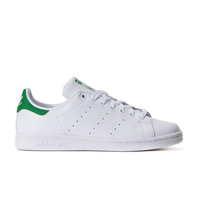 7e3fce98e50 ADIDAS Stan Smith Mens   Womens Skateboarding Shoes Stability Comfortable  Sneakers For Women And Men Shoes-in Skateboarding from Sports    Entertainment on ...