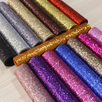 10m One Roll 138cm Width Chunky Glitter Wallpaper Wall Paper Roll For Living Room Bed Room Free Shipping Wallpaper