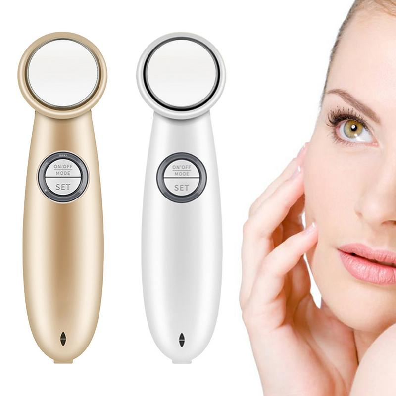 Hot Essence Import and Export Facial Pore Cleansing Beauty Face Wash MassagerHot Essence Import and Export Facial Pore Cleansing Beauty Face Wash Massager