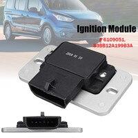 점화 시스템 모듈 스위치 83bb12a199b3a/6109051 for ford sierra 1.3 1.6 1.8 transit 1.6 2.0|점화 코일|   -