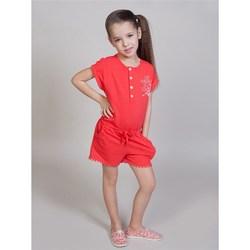 Одежда для девушек sweetberry