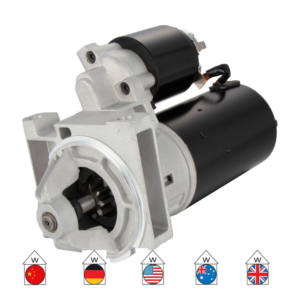 Acceleration Sensor A1635420618 for Mercedes-Benz SLK320 SLK32 AMG SLK230 ML55 AMG ML500 ML430 ML350 ML320 C320 C240 C230