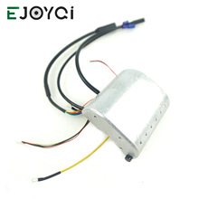 EJOYQI TSDZ2 tongsheng Mid drive Motor Controller ebike controller 36V 48V 250W 350W 500W for electric bicycle bike replacement
