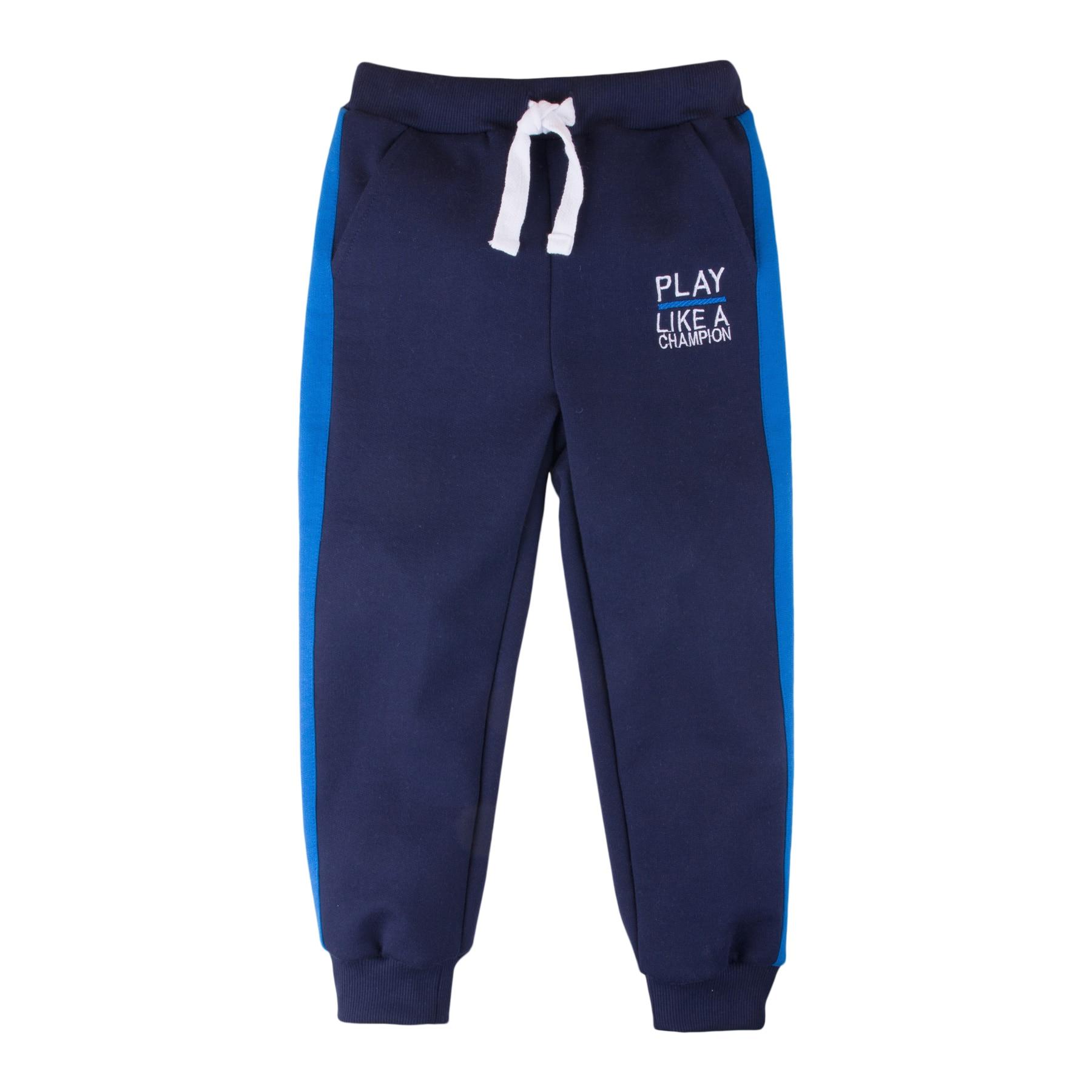 Pants for boy BOSSA NOVA 487B-462c kid clothes pants for girls bossa nova 487b 462b kid clothes