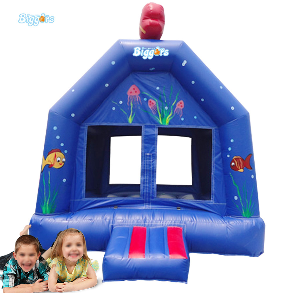commercial inflatable bounce house,inflatable Air bounce park Gamecommercial inflatable bounce house,inflatable Air bounce park Game