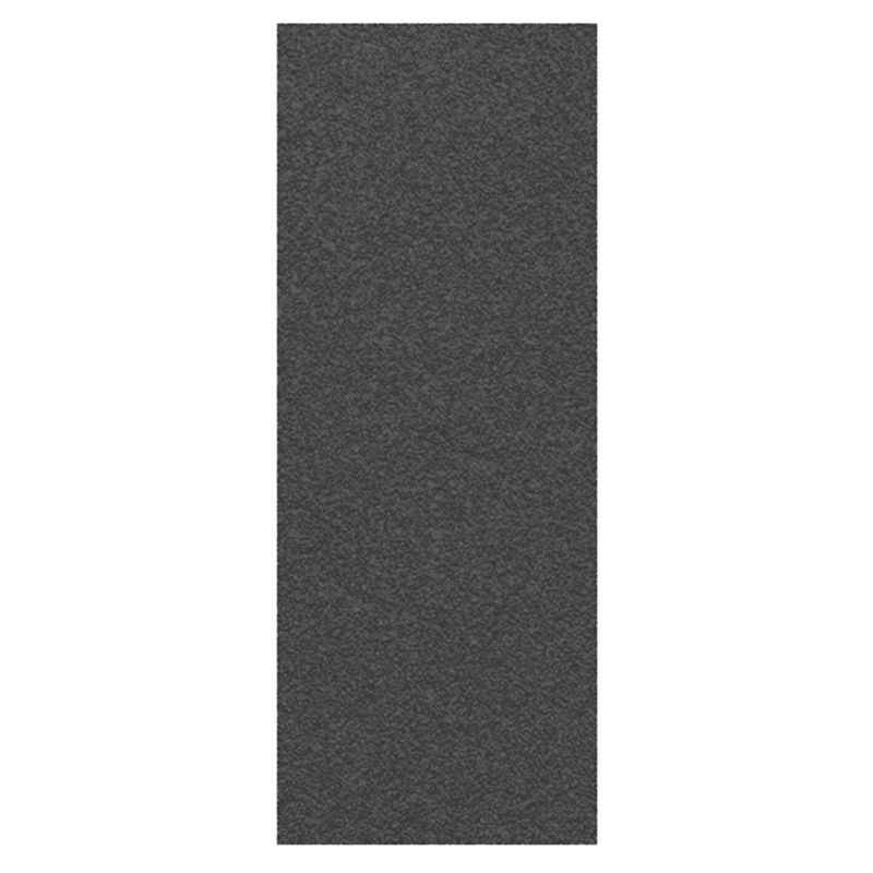 9 Pcs 3000 5000 7000 High Grit Wet And Dry Sandpaper