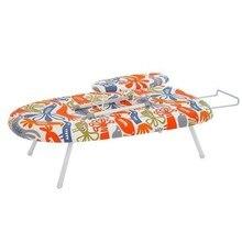 Folding Ferro Da Stiro Woonaccessoires Accessori Casa Accesorios Hogar Iron Home Accessories Plancha Board Cover Ironing Table