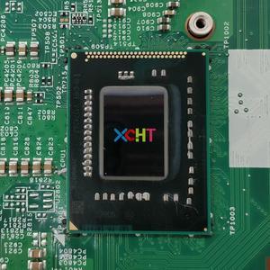 Image 3 - Für Dell Vostro 131 7CH48 07CH48 CN 07CH48 10321 1 48.4ND01.011 i3 2350M Laptop Motherboard Mainboard Getestet & Arbeiten Perfekt