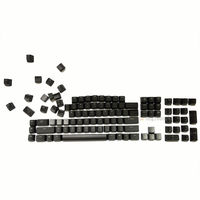 NEW key cap for Log.itech G710+ Mechanical Gaming Keyboard 920 003887 REPLACEME keycaps