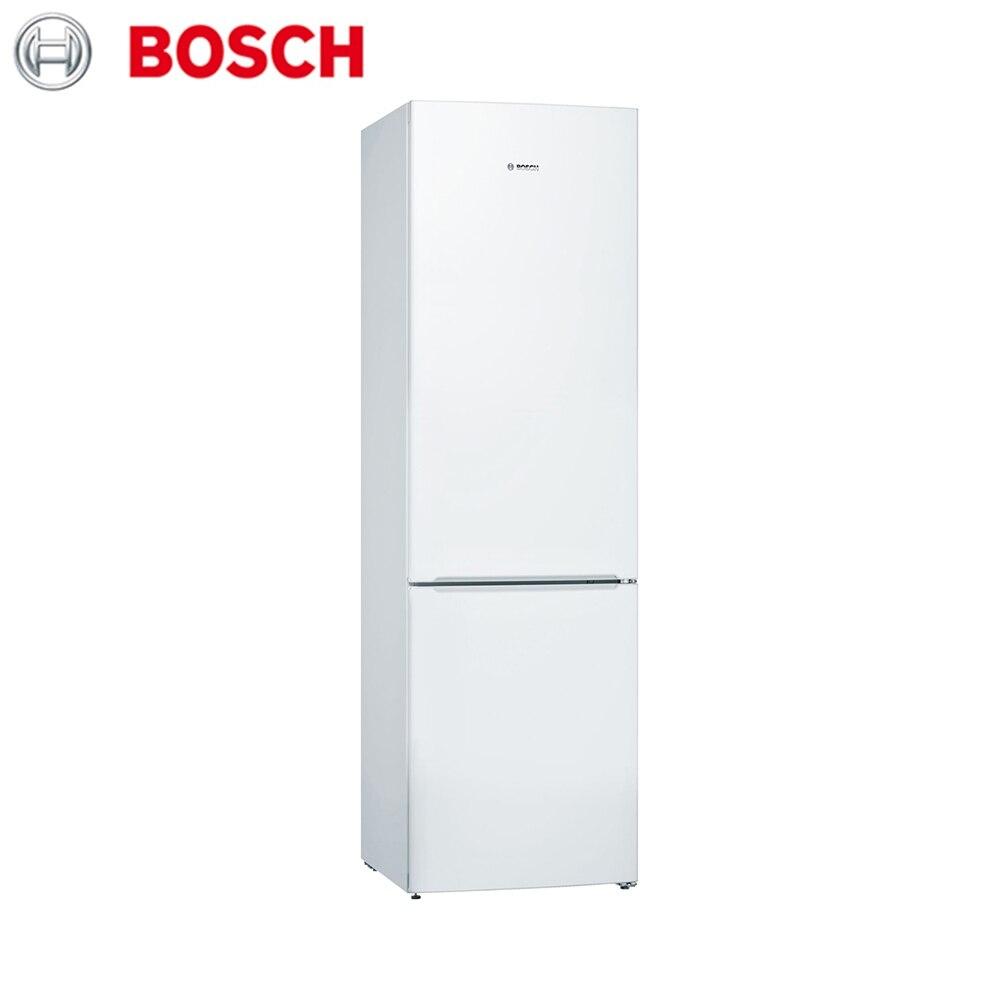 Refrigerators Bosch KGV39NW1AR major home kitchen appliances refrigerator freezer for home household food storage