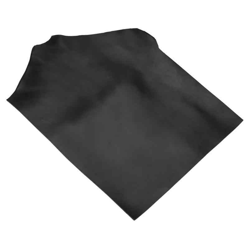 1 pz morbido e resistente In Pelle facilmente tagliato o FAI DA TE a qualsiasi dimensione in quanto la domanda r genuino in pelle di materie prime in pelle