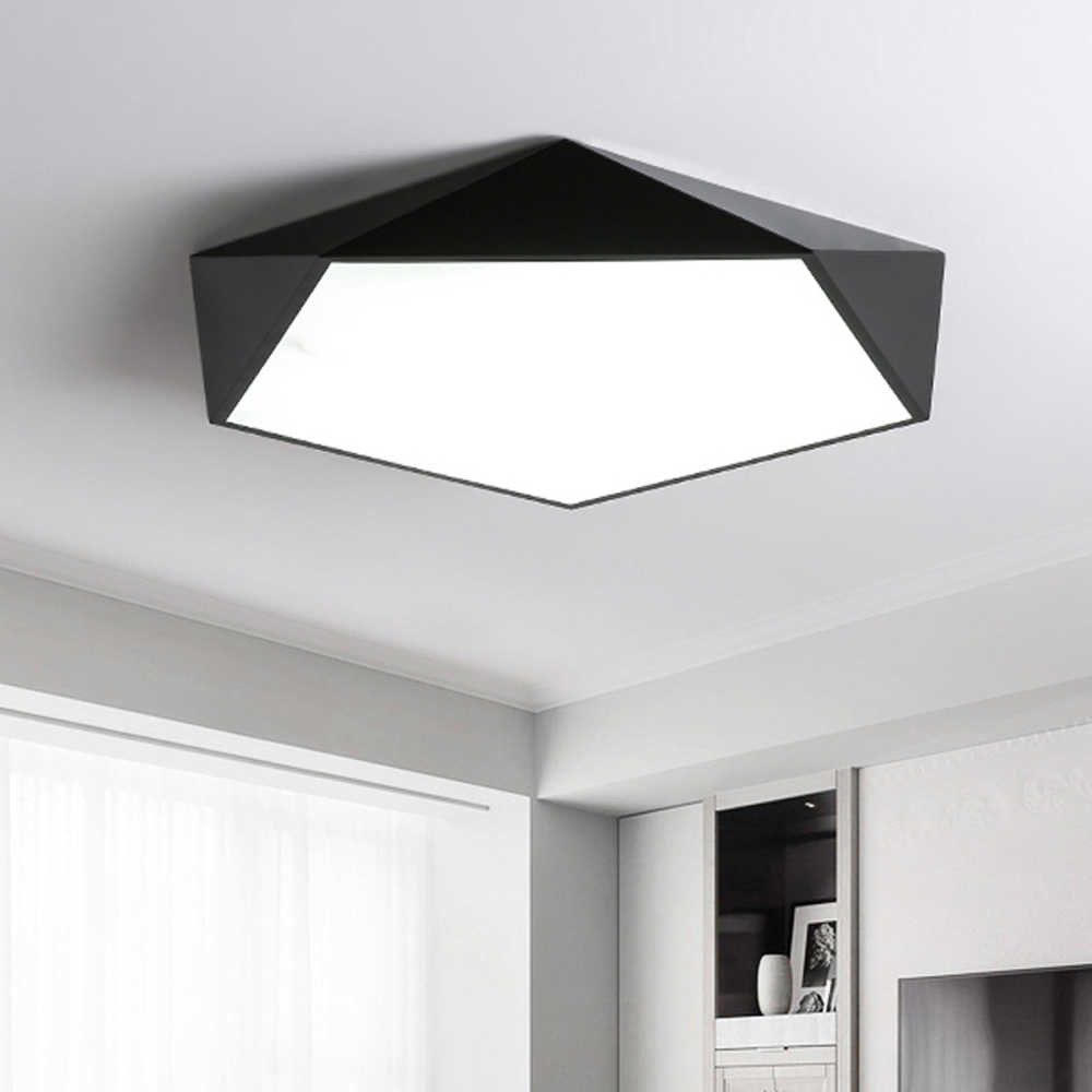 Plafond Western Union Detail Feedback Questions About Ultra Thin Led Ceiling Lamp Modern