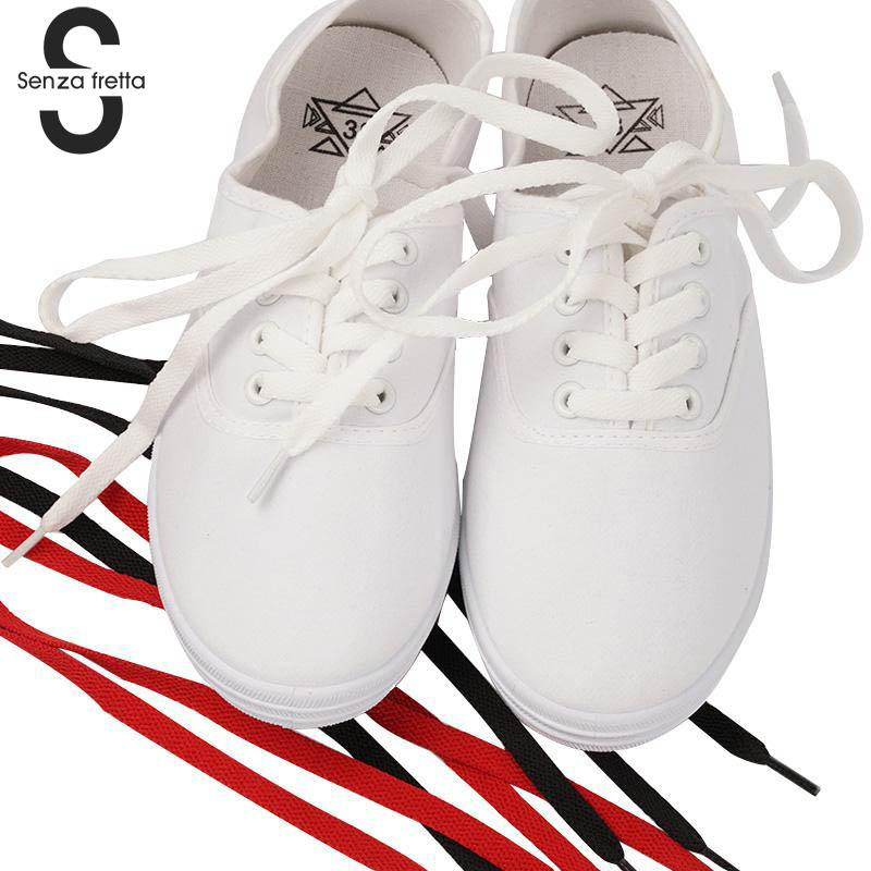e9210f5e4a Worldwide delivery shoelaces 130cm in NaBaRa Online
