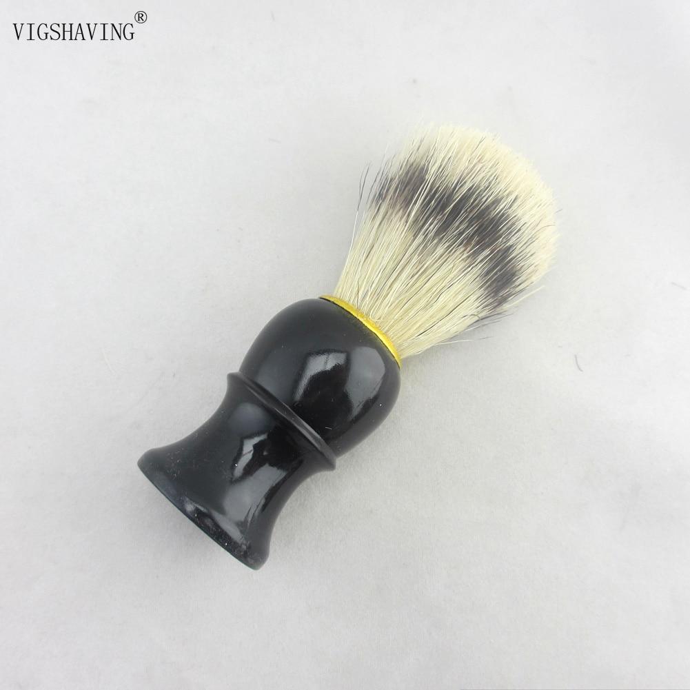 Hot Selling Boar Bristle Wholesale Cheap Men Shave Brush