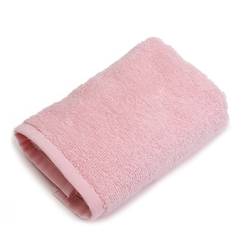Towel Terry 30 60 cm pink high quality 60 cm gold antique bronze fixed bath towel holder wall mounted towel rack brass towel shelf bathroom accessories