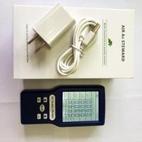 Воздушный ae стюард Крытый индикатор качества воздуха CO2 Температура монитор метр Газоанализаторы
