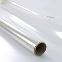 50cmX300cm New products energy saving explosion proof safety window film