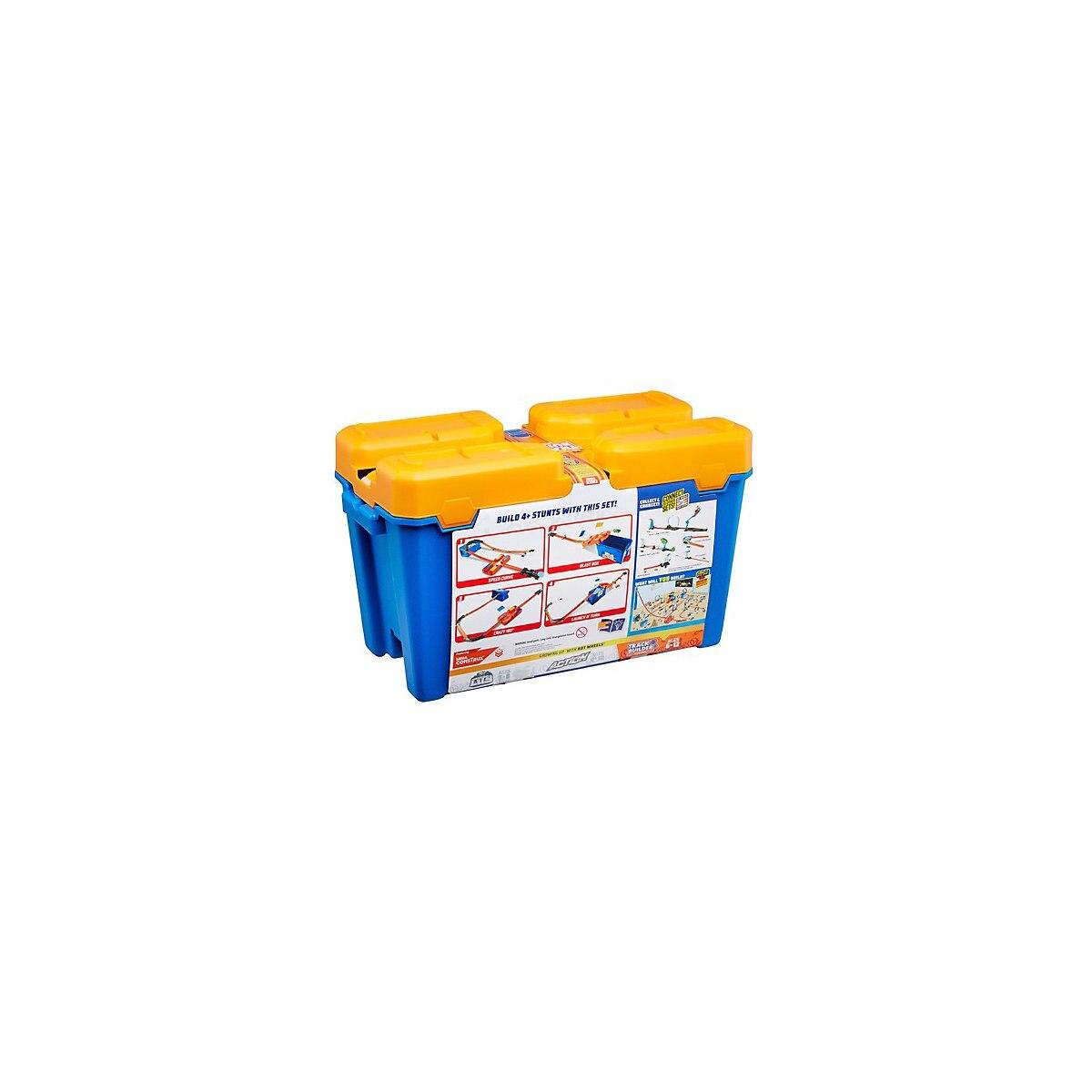 Ruedas calientes Diecasts y vehículos de juguete 9633976 Ars modelo coche juguetes de bebé para niños Juego MTpromo