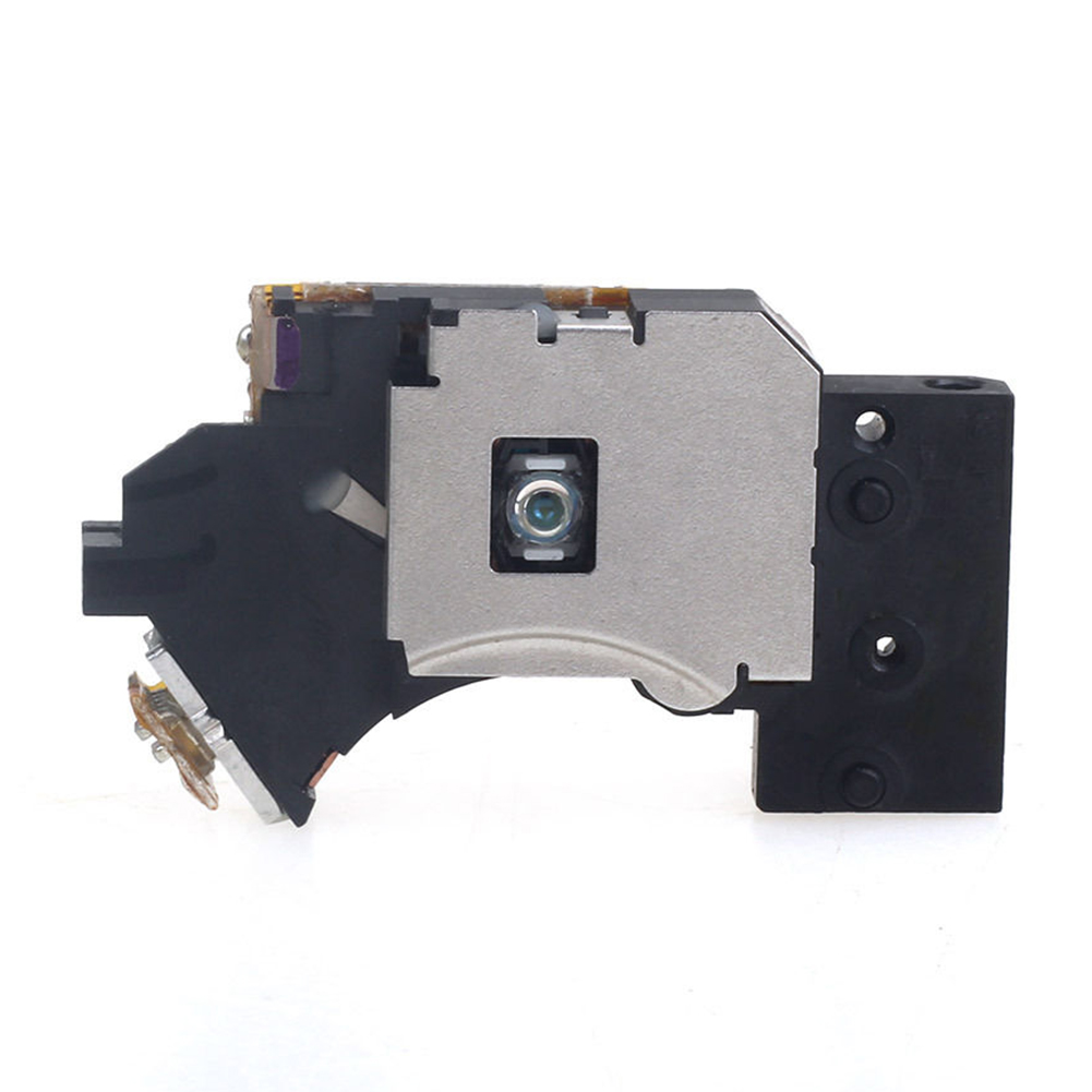 Game Machine 70000 90000 Optical Head PVR802W Durable Laser Lens Mini Repair Consoles KHM-430A Replacement Part  Slim