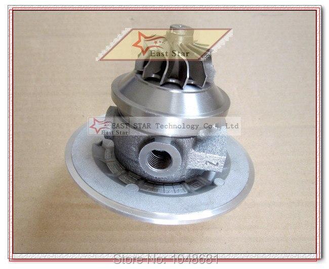 GT1749S 715843-5001S 28200-42600 715843 Turbocharger CHRA Cartridge Core Hyundai H-1 Van H-100 2003- KIA Bongo D4BH 4D56TCi 2.5L (5)