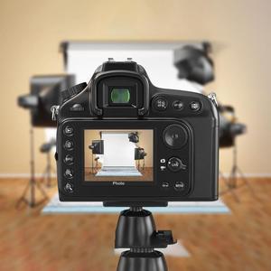Image 5 - Photo fond tissu océan bois photographie arrière plans Art tissu Studio vidéo 0.4X0.6m/0.6X0.9m/0.8x1.2m