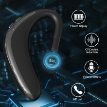 H500 Bluetooth V.5 Headset