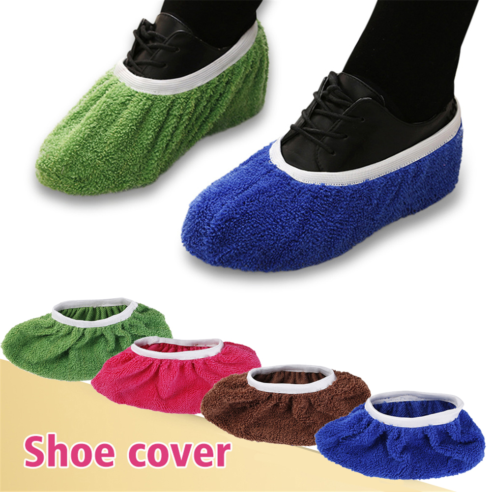 Shoes Cover Reusable Unisex  Overshoes Waterproof Anti-slip Shoe Covers Boot Rain Days Useful Shoes CoversShoes Cover Reusable Unisex  Overshoes Waterproof Anti-slip Shoe Covers Boot Rain Days Useful Shoes Covers