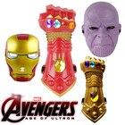 Boys Avengers 3 Infi...