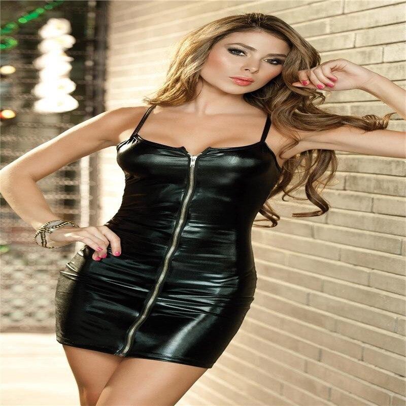 763a5b048ed5 las mejores prendas de piel sintetica list and get free shipping ...