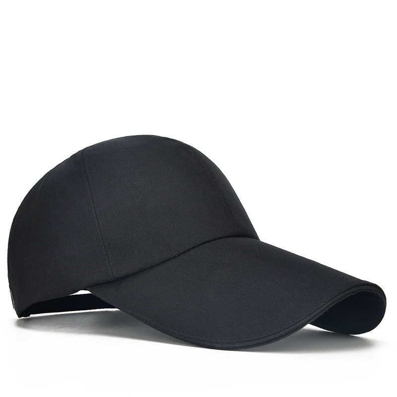 Unisex Faux Suede Baseball Cap Adjustable Plain Dad Hat for Women Men Dad Hat Baseball Cap Polo Style Unconstructed brim 11cm in Men 39 s Baseball Caps from Apparel Accessories