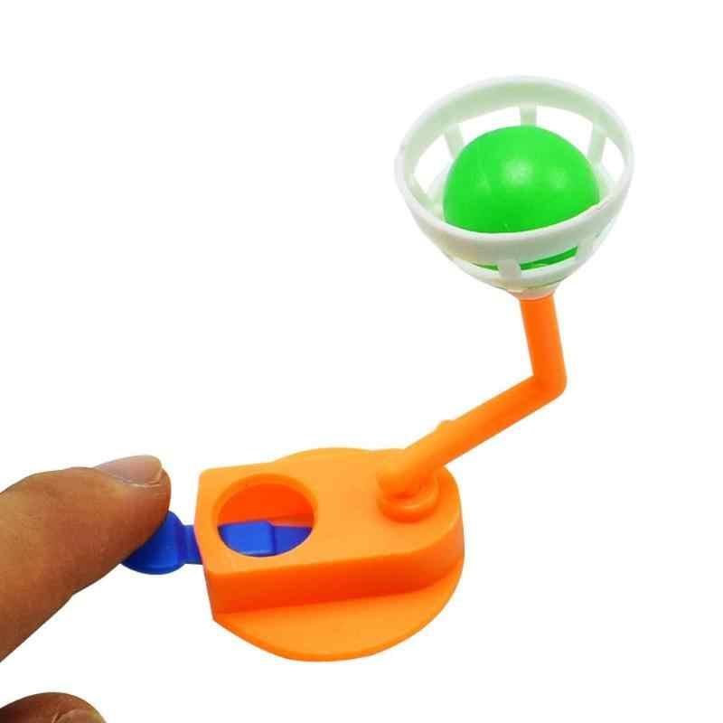 إصبع صغير اطلاق النار الجمعية لعبة كبسولة ألعاب احتفالات الاطفال سطح المكتب ألعاب الرماية في الهواء الطلق كرات تفاعلية للطفل عيد الميلاد Gif