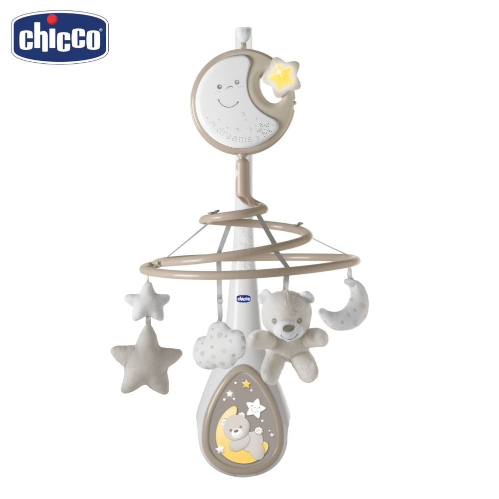 Baby Rattles & Mobiles Chicco 91946 Educational For Kids Baby & Toddler Toy Children Babies