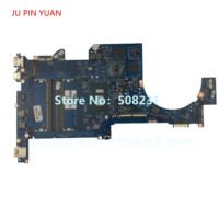JU PIN YUAN L01687 001 L01687 601 DAG77MB2AC0 For HP Pavilion Laptop 15 ck laptop motherboard MX150 2GB i7 8550U fully Tested