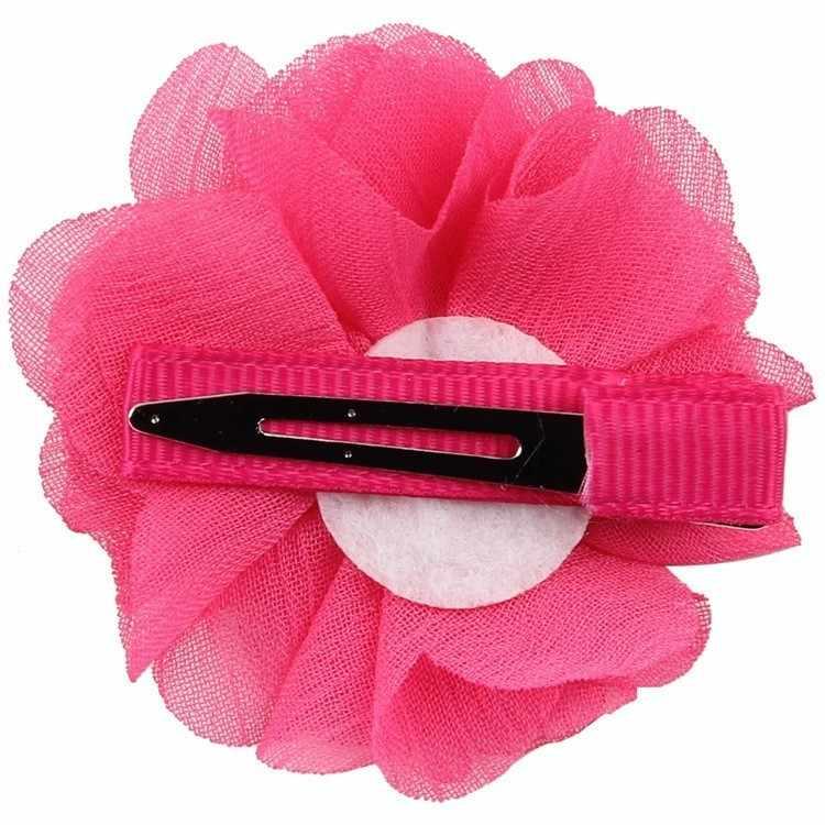 เด็กทารกแถบคาดศีรษะทารกอุปกรณ์เสริมผมเสื้อผ้าแถบคลิป hairpins ทารกแรกเกิด Headwear tiara headwrap hairband ดอกไม้เด็กวัยหัดเดิน