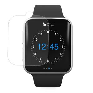Image 3 - 2pcs Tempered Glass Protective Films Screen Protector Protective Films  for Huawei Children Watch 3Pro