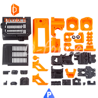 D FORCE printed parts for Prusa i3 MK3 MK2/2.5 3D printer kit