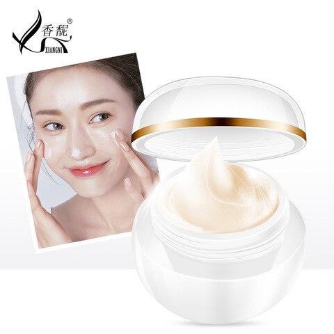 Facial Whitening Day Cream Face Cream Moisturizier Dark Spot Freckle Cream Skin Whitening Anti Aging Concealer Sunscreen Pakistan