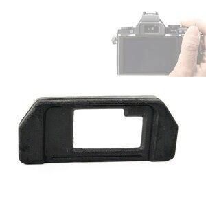 Image 1 - Sert vizör Eyecup göz kupası mercek değiştirin EP 10 EP10 Olympus OM D E M10 E M5 ilk nesil OMD EM10 EM5