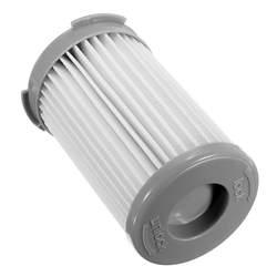6 шт Пылесосы Аксессуары hepa-фильтр для пылесоса для Electrolux Zs203 Zt17635/Z1300-213 высокоэффективный фильтр пыли
